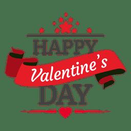 Valentines Flowers to Rajahmundry